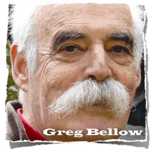 Greg 1