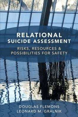 Suicide image 1