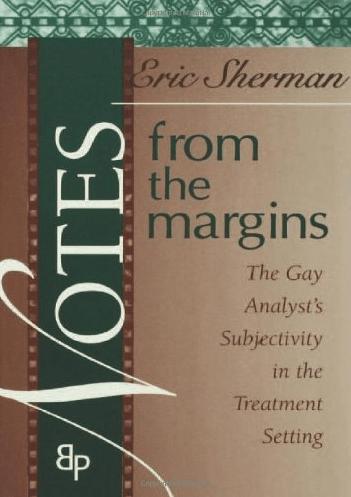 Notes margin image