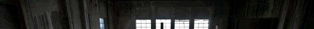 Loss image 1