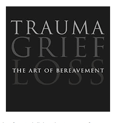 Trauma exhibition