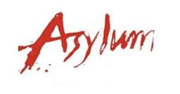 Image Asylum Jenner
