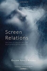 Screen Relations