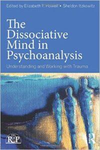 dissociate-mind