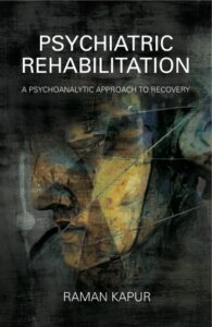 psychiatric-rehabilitation