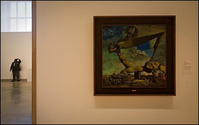 philadelphia-museum-of-art-by-anjan-chatterjee